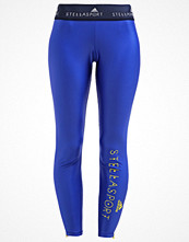 Adidas Performance STELLA SPORT Tights boblue