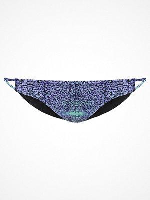 Topshop Bikininunderdel blue