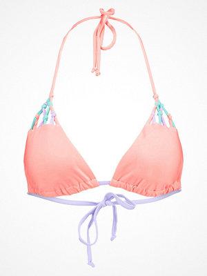 Hunkemöller SEA Bikiniöverdel rose