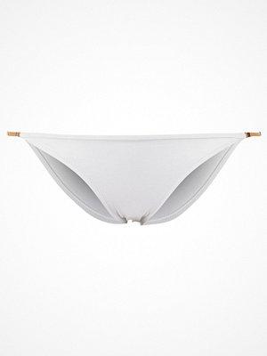 Topshop Bikininunderdel white