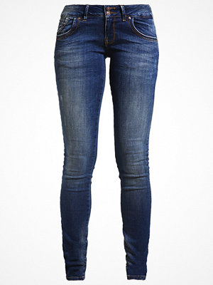 LTB MOLLY Jeans slim fit erwina wash
