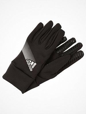 Handskar & vantar - Adidas Performance Övrigt black/silver