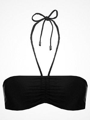 Topshop KENDALL + KYLIE Bikiniöverdel black