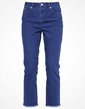 Whistles Jeans straight leg denim