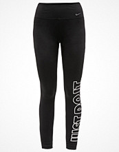 Nike Performance Tights black/cool grey