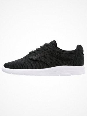 Vans ISO 1.5  Sneakers black
