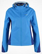 Sportjackor - Nike Performance Löparjacka blue