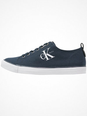 Calvin Klein Jeans ARNOLD Sneakers navy