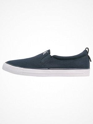Calvin Klein Jeans ARMAND Slipins navy