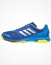 Sport & träningsskor - Adidas Performance MULTIDO ESSENCE Aerobics & gympaskor collegiate royal/silver metallic/shock blue
