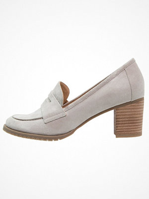 Pier One Pumps grey