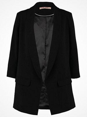 Rue de Femme BRENDA Blazer black