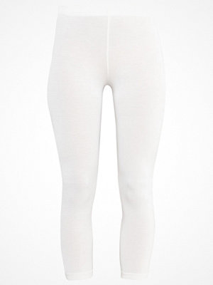 Noa Noa Leggings chalk