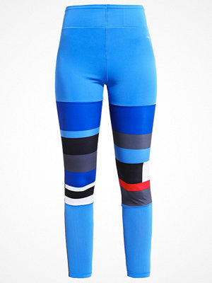 Adidas Performance WOW Tights boblue