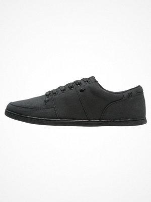 Boxfresh SPENCER Sneakers black