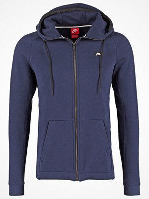 Nike Sportswear Sweatshirt obsidian