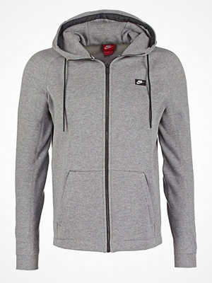 Nike Sportswear Sweatshirt carbon heather