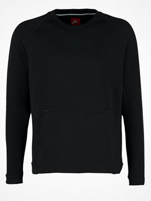 Nike Sportswear TECH FLEECE Sweatshirt black