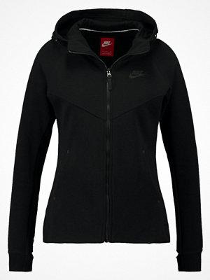 Nike Sportswear Sweatshirt black/black