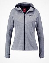 Nike Sportswear Sweatshirt carbon heather/black