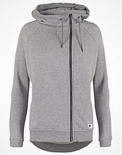 Nike Sportswear MODERN Sweatshirt carbon heather/dark grey/black oxidized