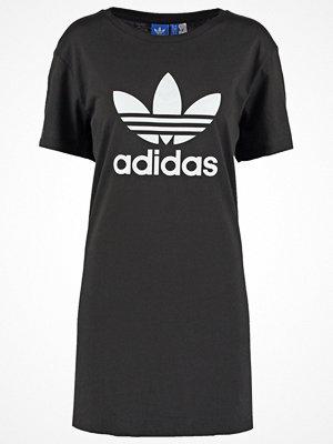 Adidas Originals Jerseyklänning black