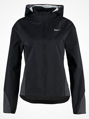 Sportjackor - Nike Performance Löparjacka black/anthracite