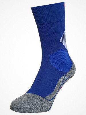 Strumpor - Falke 4GRIP Träningssockor athletic blue