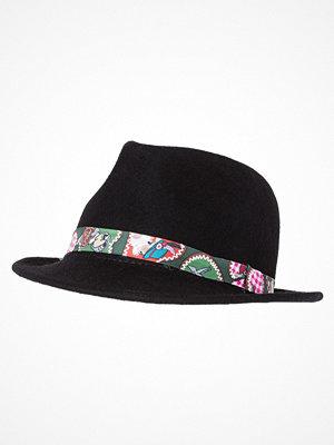 Hattar - Codello Hatt black