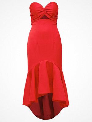 Jarlo LOLA Festklänning red