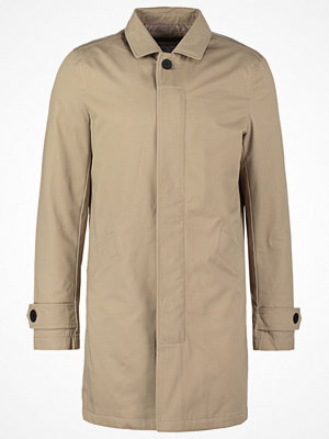 Only & Sons ONSJONATHAN  Trenchcoat chinchilla