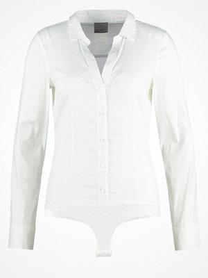 Vero Moda VMLADY Skjorta bright white