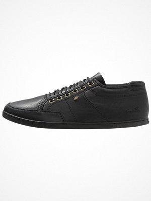 Boxfresh SPARKO Sneakers ashen