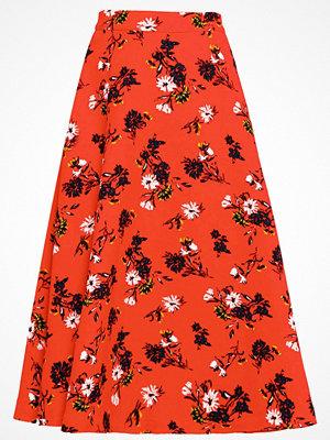mint&berry Alinjekjol flame scarlet
