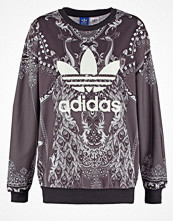 Adidas Originals PAVAO Sweatshirt black/white