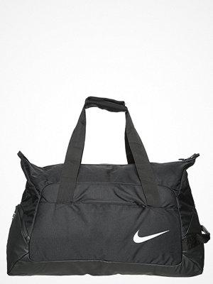 Nike Performance COURT TECH 2.0 Sportväska noir/blanc