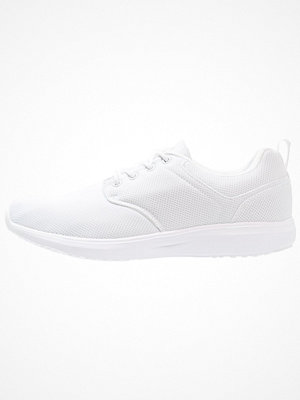 Sneakers & streetskor - YourTurn Sneakers white