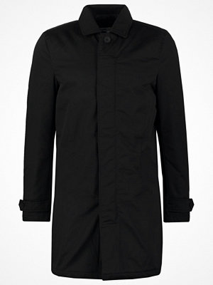Only & Sons ONSJONATHAN  Trenchcoat black