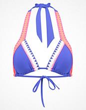 Seafolly SUMMER VIBE Bikiniöverdel blue ray
