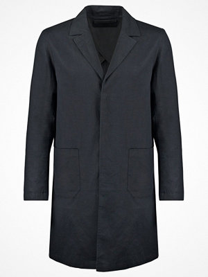 Tiger of Sweden Jeans VILLAIN Trenchcoat black