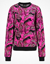 Just Cavalli Sweatshirt pink