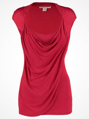 Anna Field Tshirt bas red