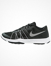 Sport & träningsskor - Nike Performance ZOOM TRAIN INCREDIBLY FAST Aerobics & gympaskor schwarz
