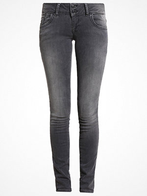 LTB MOLLY Jeans slim fit dreama wash