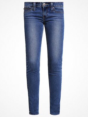 Levi's REVEL LOW DEMI SKINNY Jeans slim fit raven blue