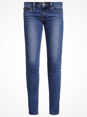 Levi's® REVEL LOW DEMI SKINNY Jeans slim fit raven blue