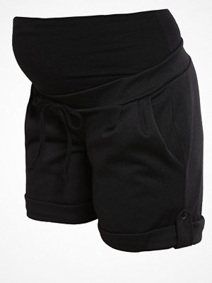 Envie de Fraise JOAN Shorts black
