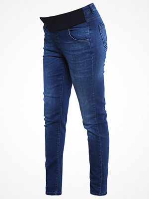bellybutton Jeans slim fit dark blue denim
