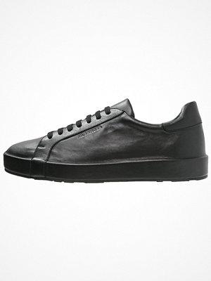 Jil Sander Sneakers black