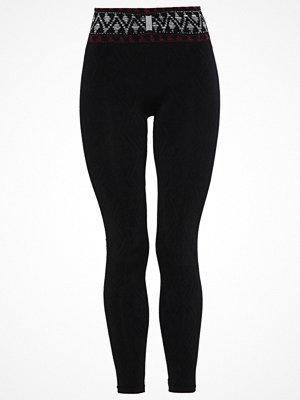 Yogasearcher SADHANA Tights black